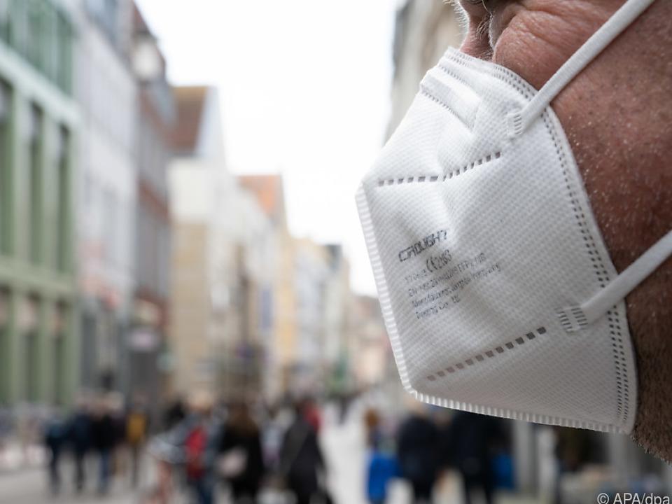SPÖ warnt vor zu raschen Lockerungen