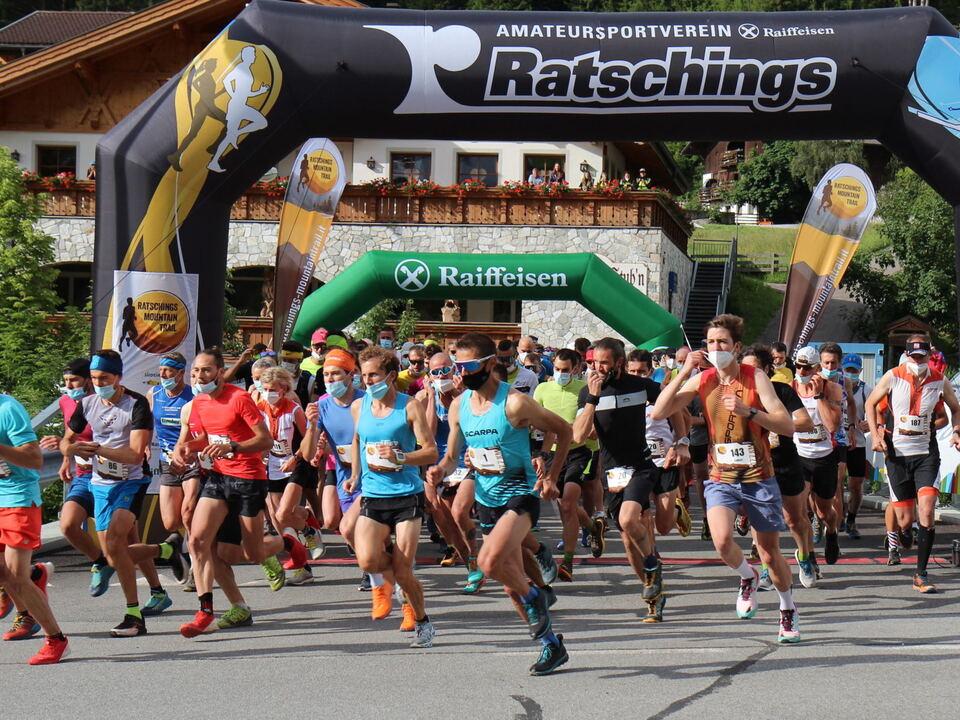 Start_Ratschings_Mountain_Trail_27_06_2021_Credits_hkMedia