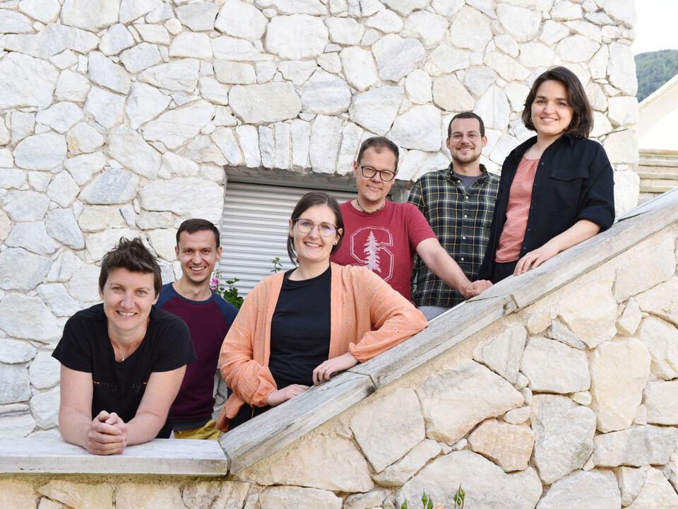 vl-SabrinaEberhöfer-ThomasDalsant-StefanieUnterthiner-MarkusStecher-LukasGschnitzer-AnnaHeiss