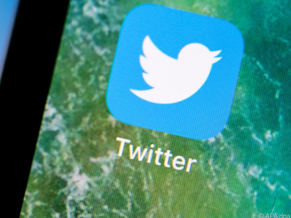 Wer bei aktuellen Themen mitreden möchte, ist auf Twitter richtig