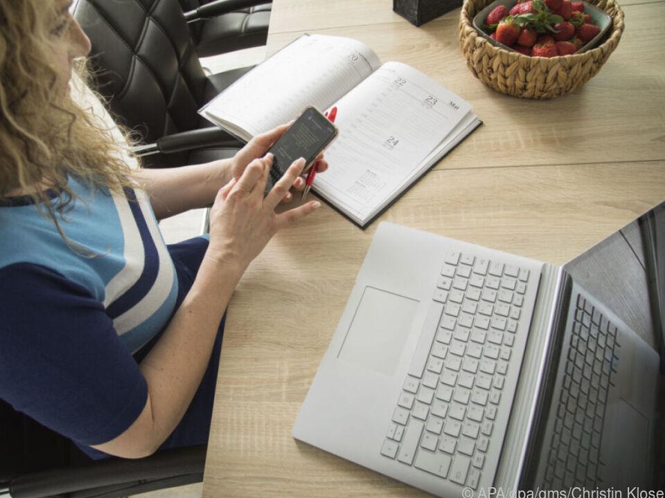 Wer ein Notebook kaufen will, steht vor einer riesigen Auswahl