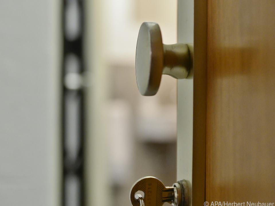 Wohnimmobilien werden meist auf Pump finanziert