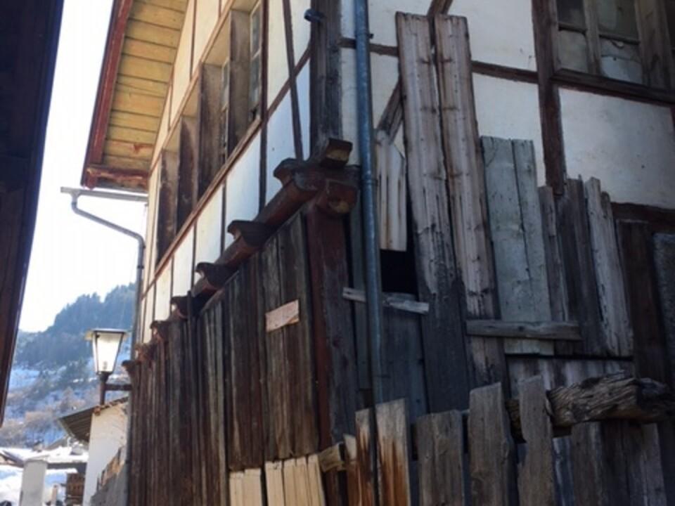 1114842_Stilfs-Haus-Nr.-80