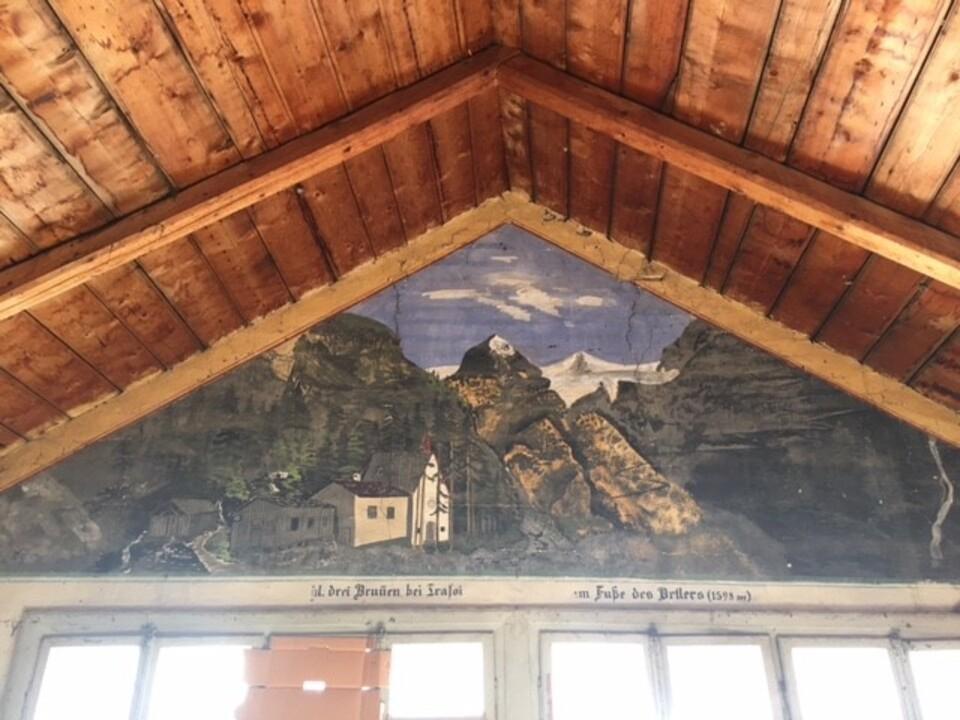 1114850_Stilfs-Haus-Nr.-80-Bildmalerei