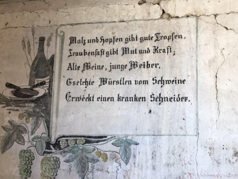 1114852_Stilfs-Haus-Nr.-80-Spruch1