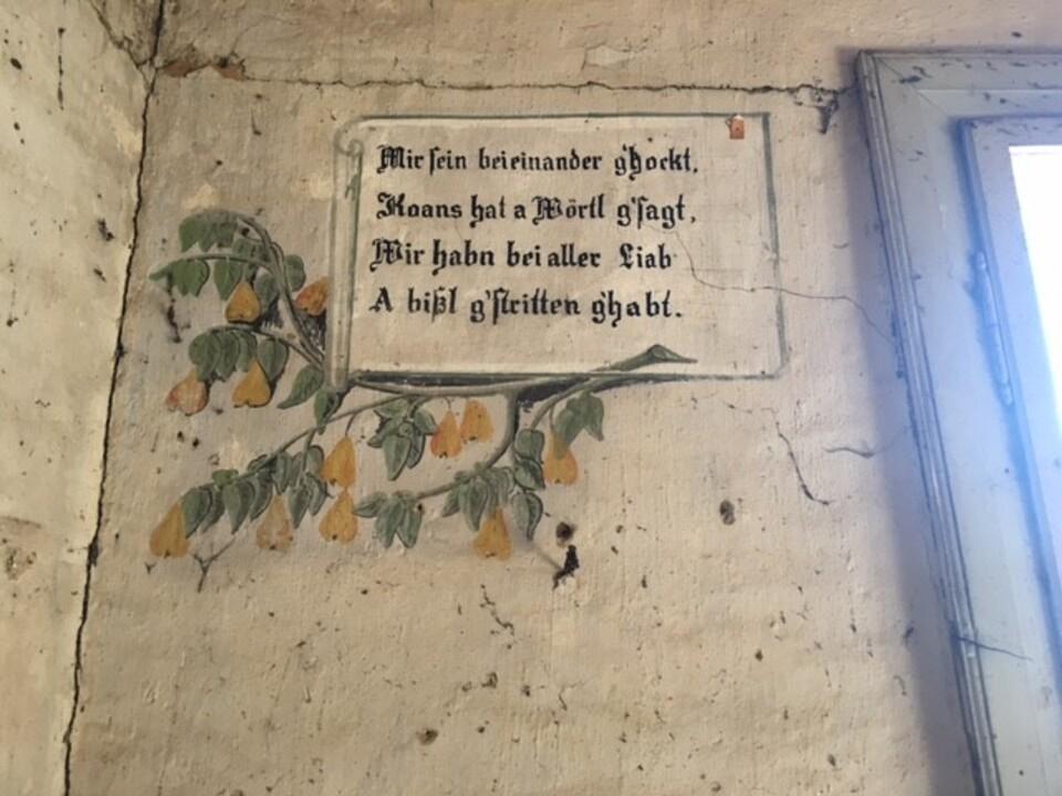 1114854_Stilfs-Haus-Nr.-80-Spruch2