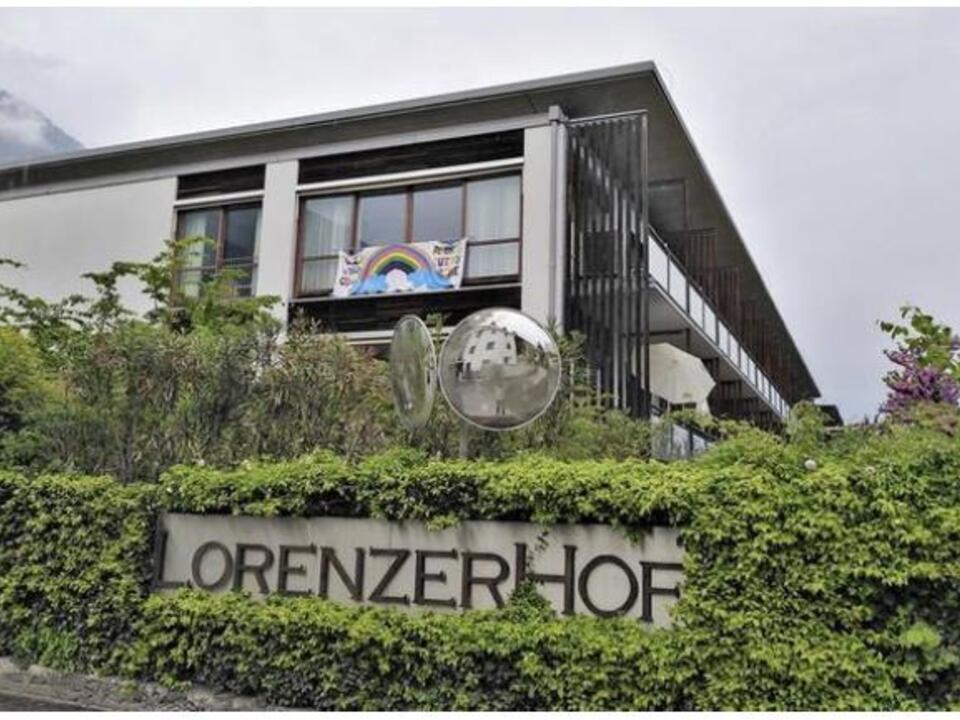 aa-LorenzerHof