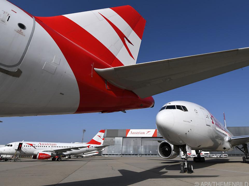 Airline passt Angebot über Sommermonate an jeweilige Nachfrage an