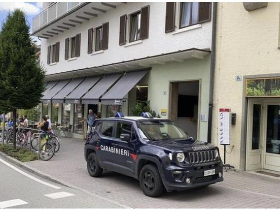 Alto Adige-mord-zanella
