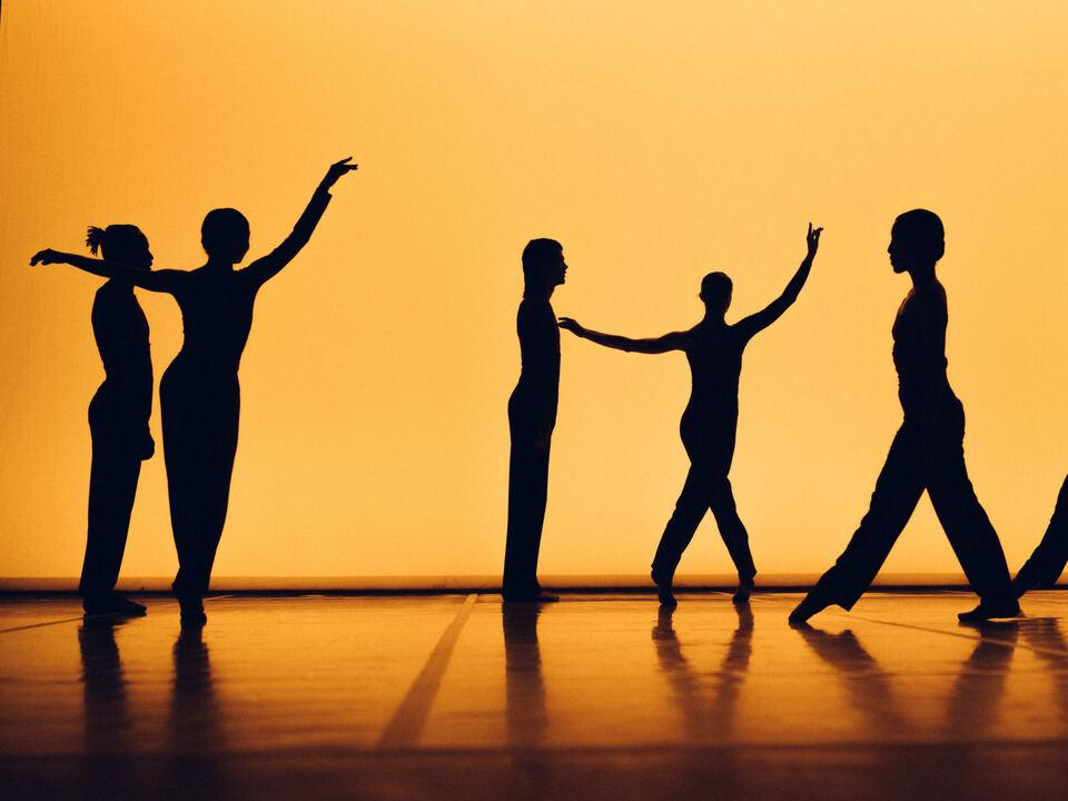 Ballet National de Marseille_TempoVicino ©Théo_Giacometti