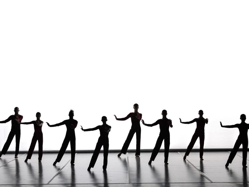 tanz bozen tanzen