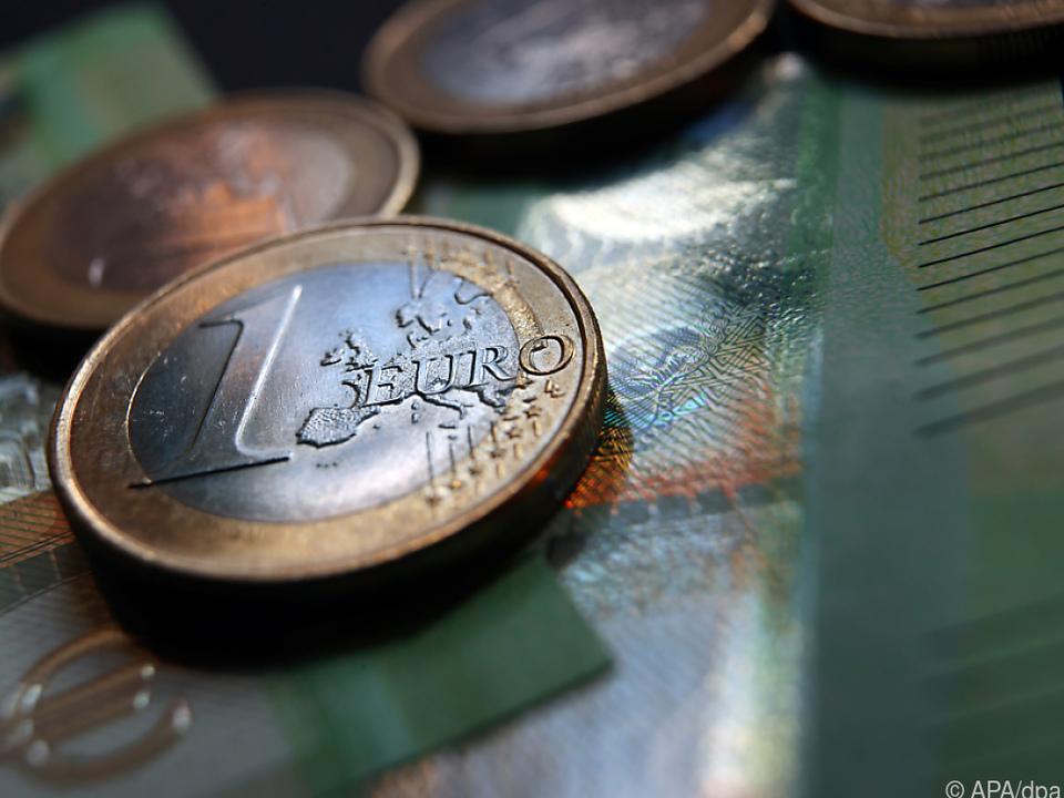 EZB hat neue Strategie für Inflation und Klimawandel-Bekämpfung