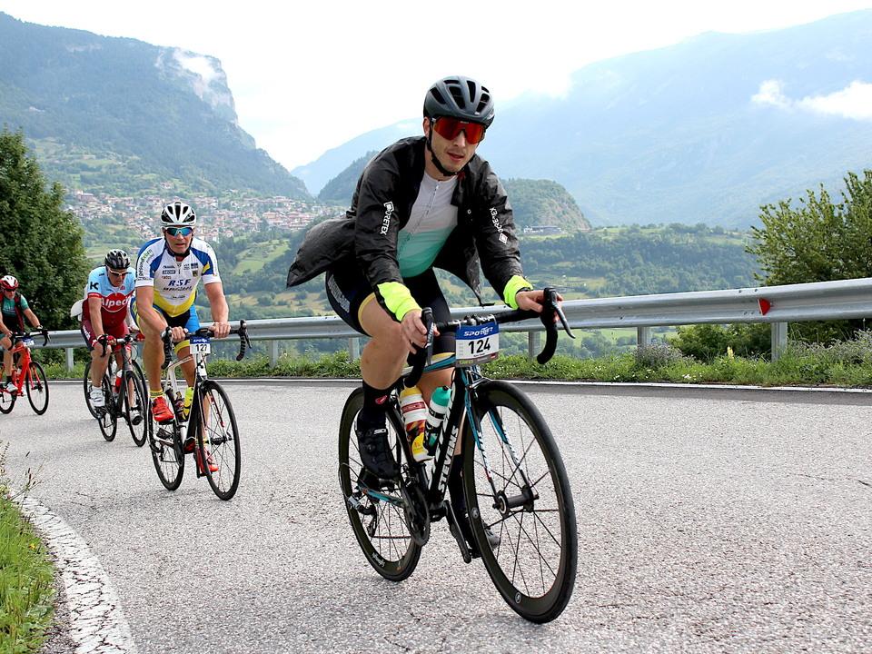 Giro_delle_Dolomiti_27_07_2021_Credits_hkMedia