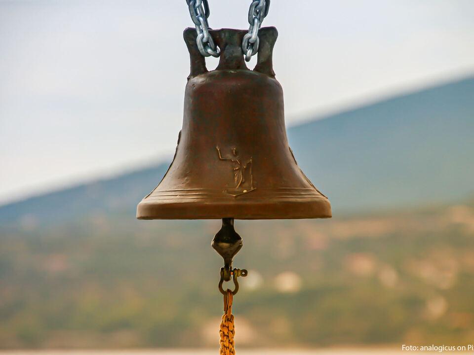 Glocken_analogicus_auf_Pixabay