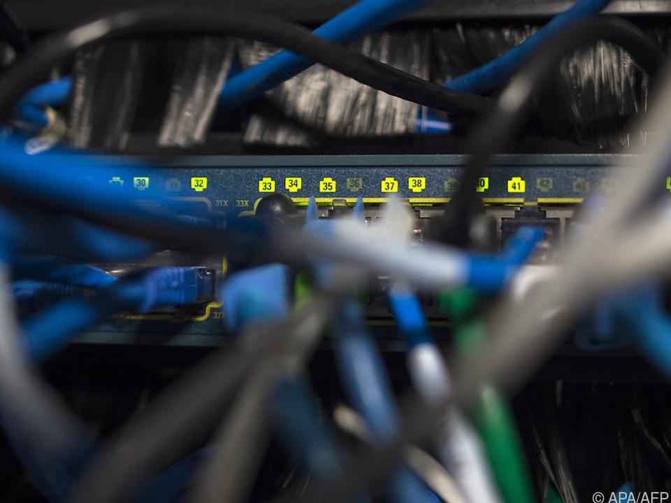 Hackergruppe REvil nutzte Schwachstelle bei IT-Firma Kaseya