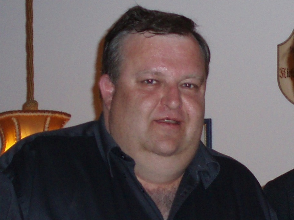 Jesacher Eduard OO Prags