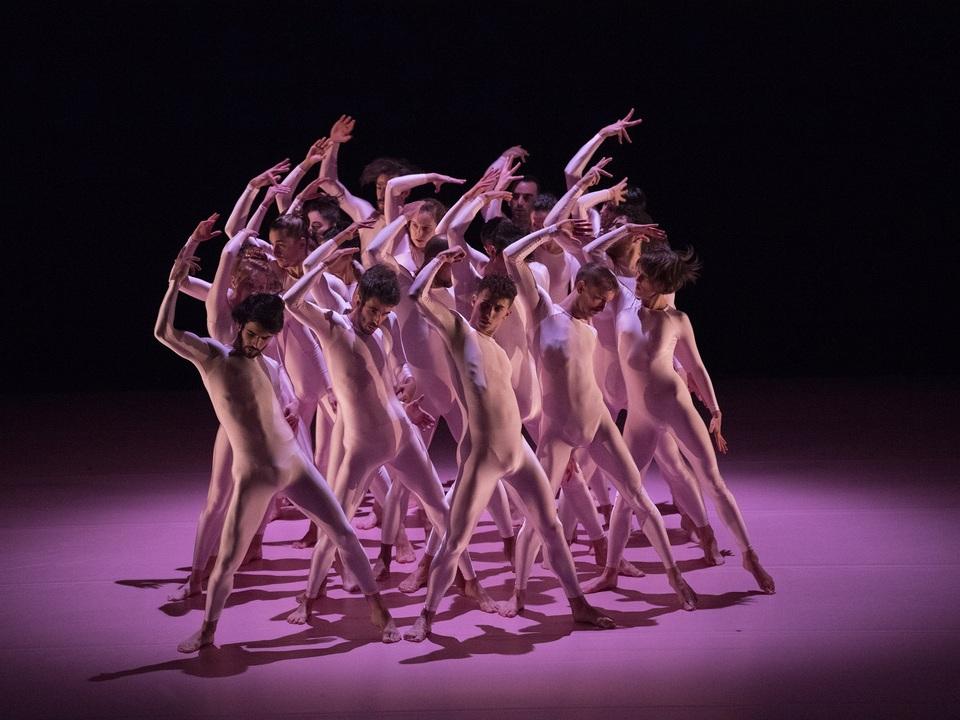 LOW_Ballet de Lorraine_Come out 1 (c)LaurentPhilippe (2)