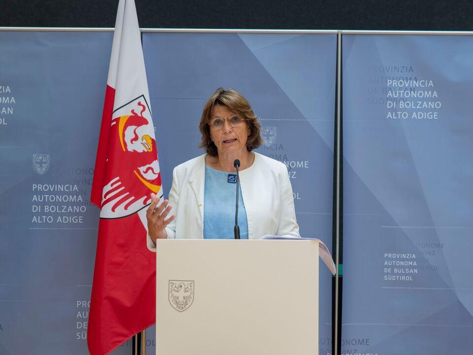 Maria Kuenzer
