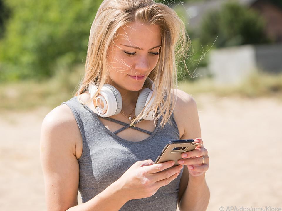 Musikstreaming ist beliebt. Gut, dass der Klang immer besser wird