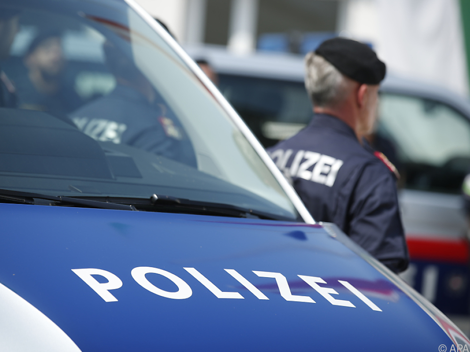 Opfer laut Polizei mittlerweile außer Lebensgefahr