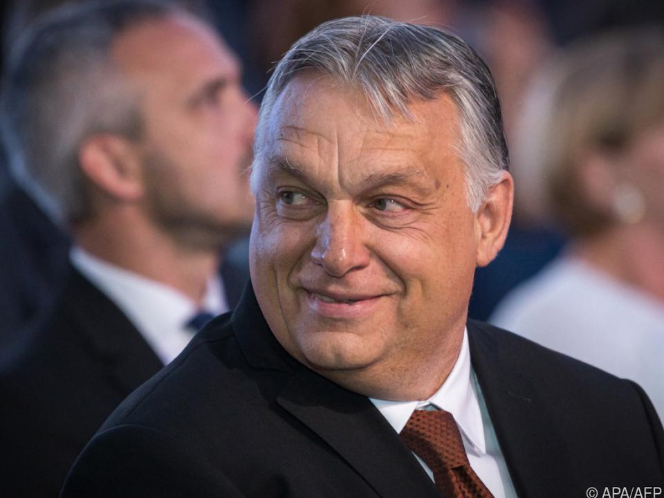 Reporter ohne Grenzen kritisiert Unterdrückung ungarischer Medien