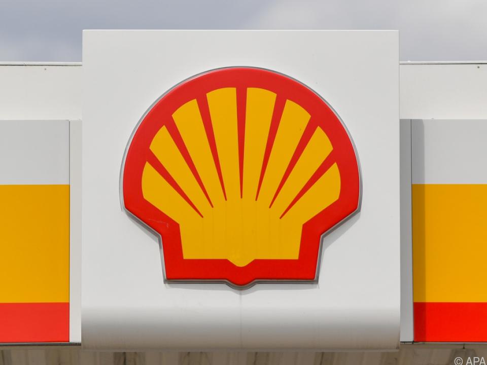 Shell beruft gegen historisches Klimaschutz-Urteil