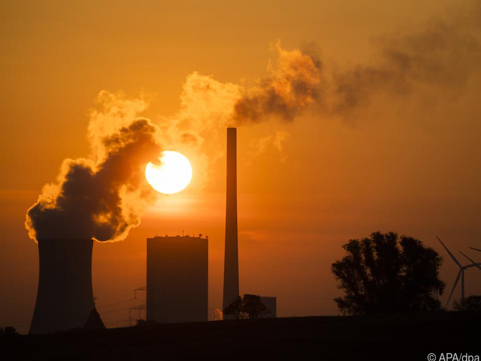 WKÖ gegen mehr Verbote in der Bekämpfung des Klimawandels