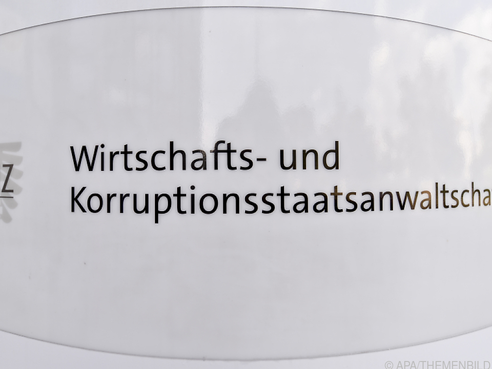 WKStA beantrag Kurz-Einvernahme durch Richter
