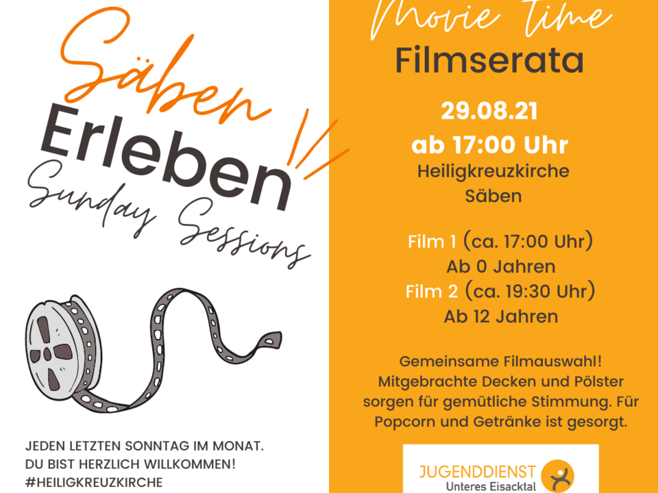 2021_Säben_Erleben_Veranstaltungen (1)