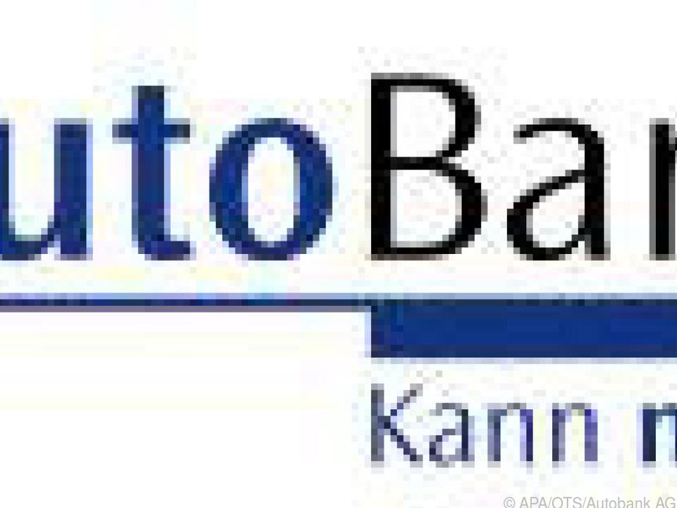 AutoBank kann nicht mehr