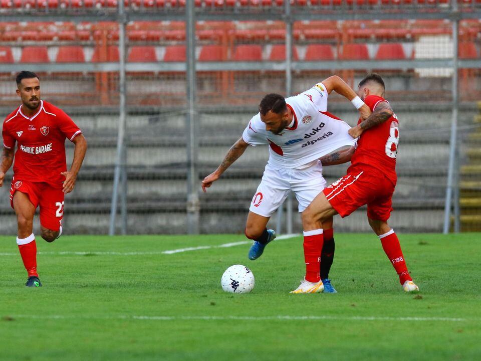 Beccaro (1)