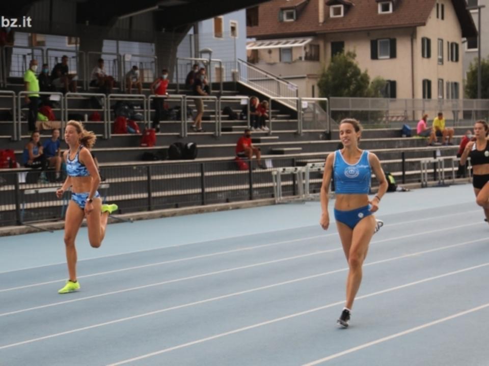 Cavalleri_Valentina_Bozen_28_8_2021_running