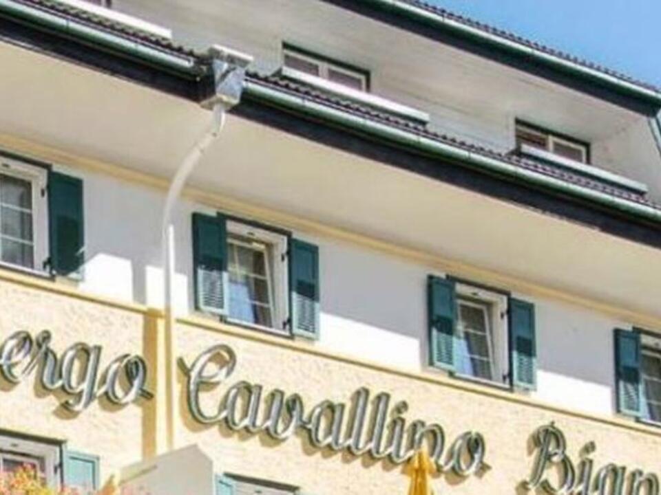 cavallinobiancohotel weißes rössl