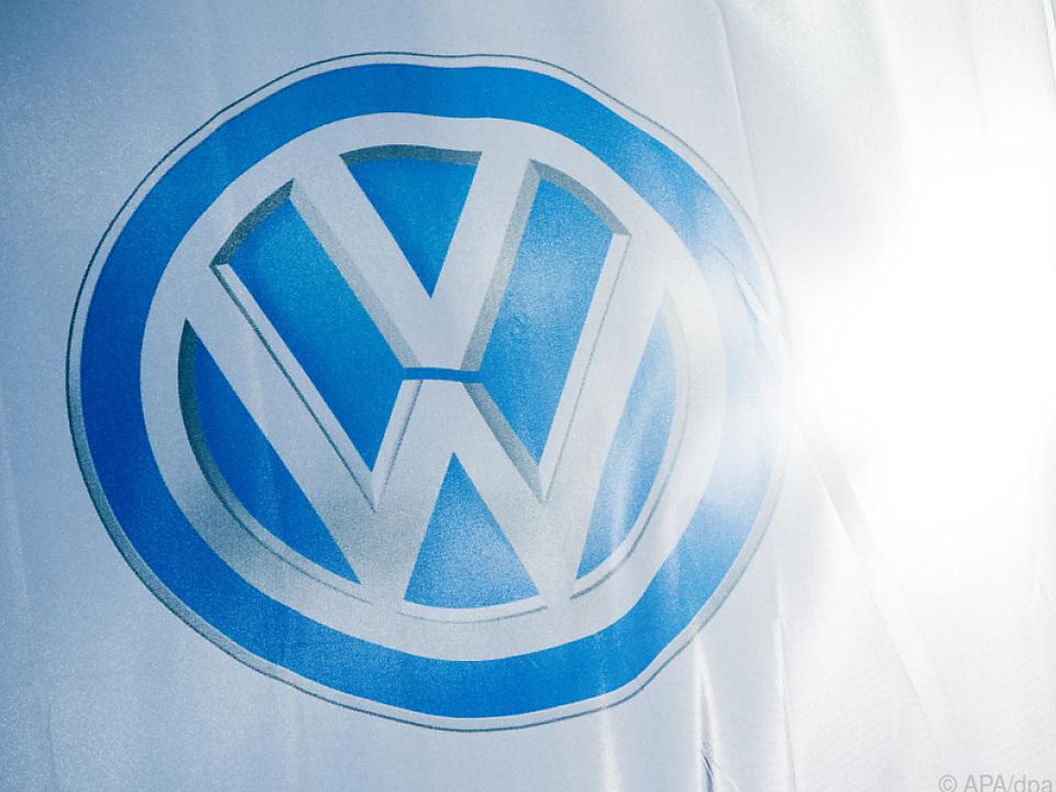 Die Currywurst ist bei VW Geschichte