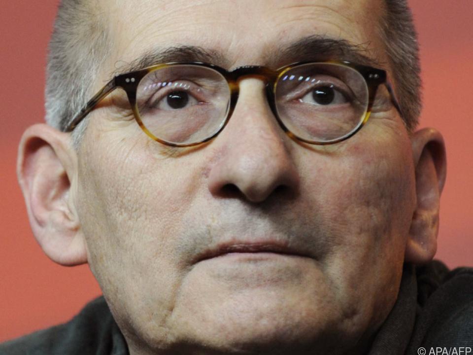 Dominik Grafs Film wurde für insgesamt zehn Preise nominiert