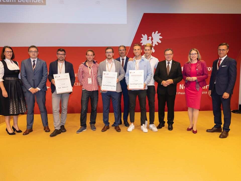 Euregio_Innovationspreis