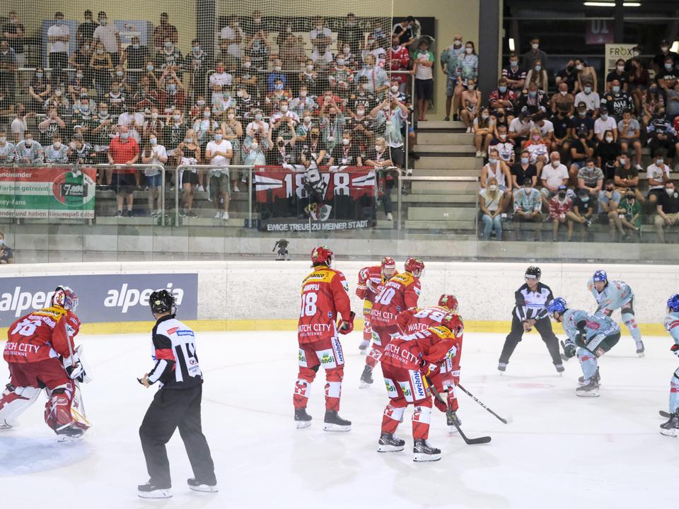 Fans_Finale_Dolomitencup2021