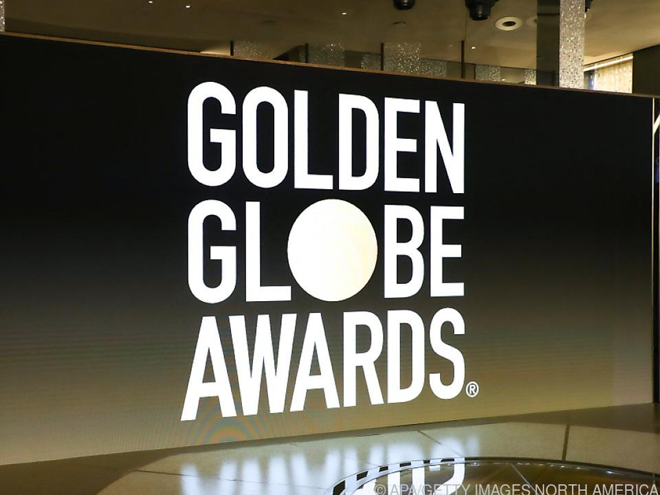 Golden Globes wollen mehr Transparenz und Diversität bieten