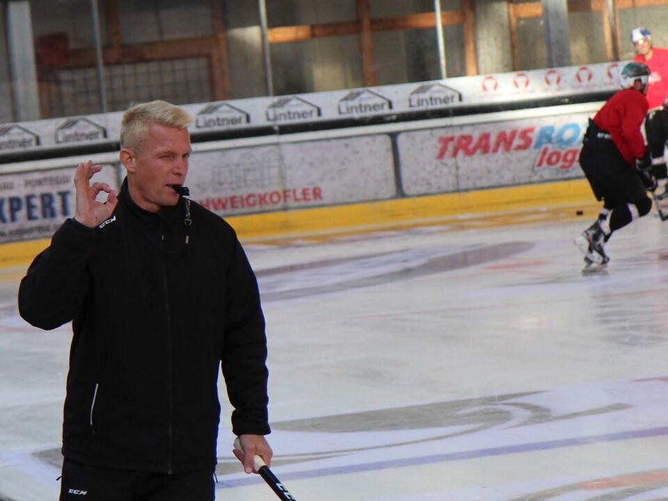 Heiskanen_Santeri_Coach_Rittner_Buam_Credits_hkMedia