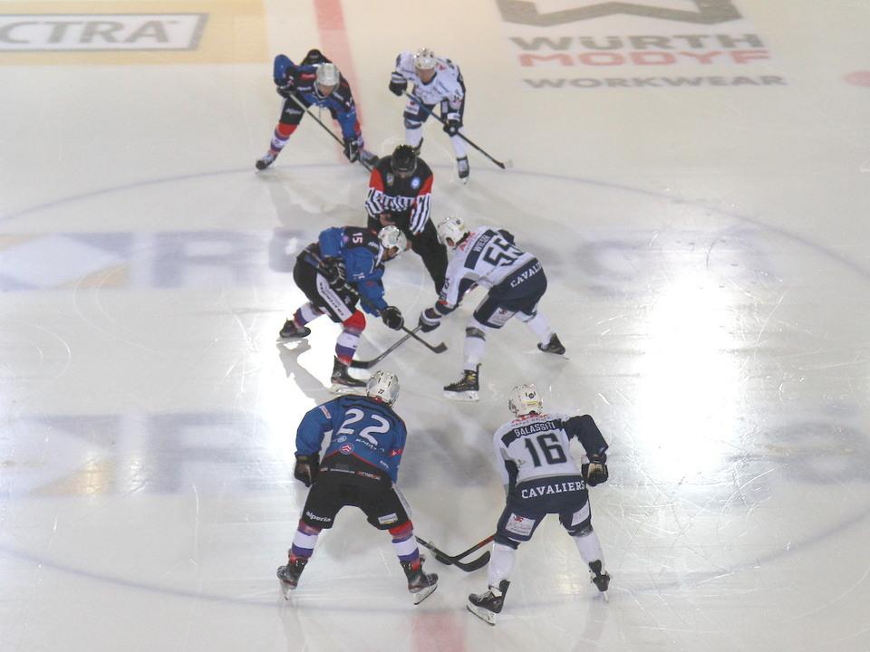 Hockey_Unterland_Cavaliers-RB_26_08_2021_hkMedia