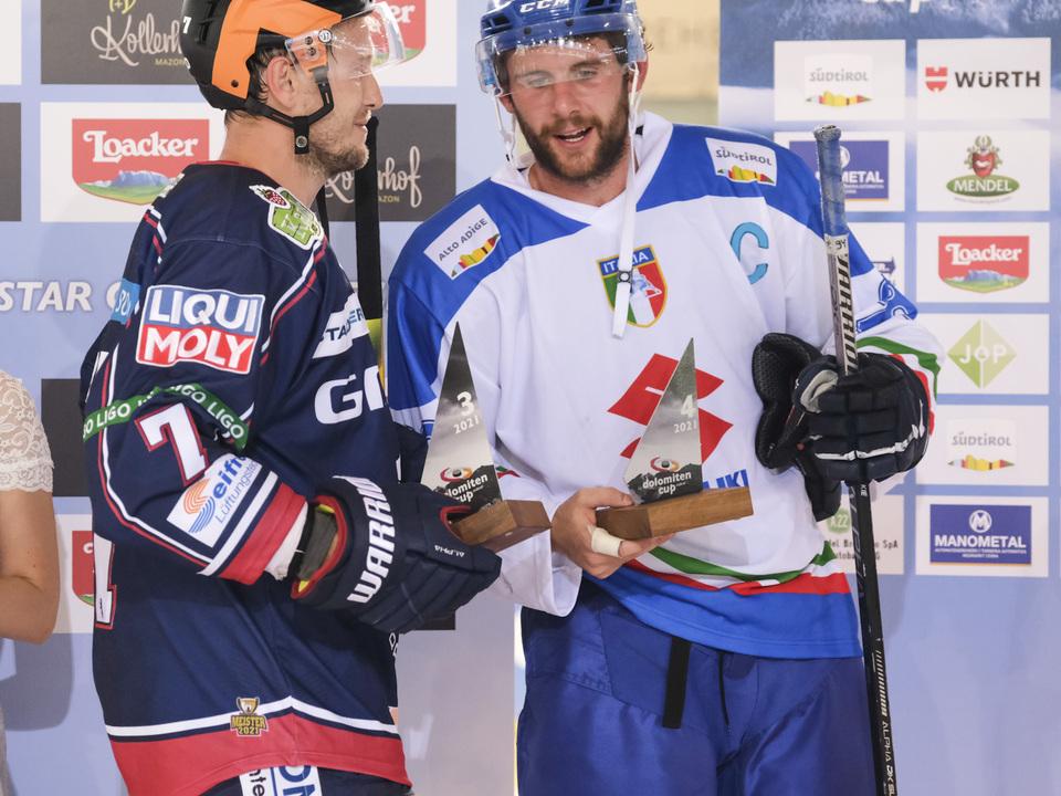 Hördler_Frank_lx_Frank_Daniel_EisbärenBerlin_vs_Italy_Dolomitencup2021