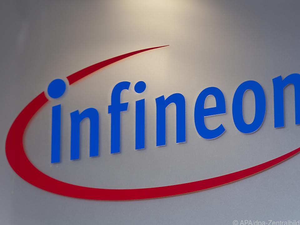 Infineon mischt am AR-Brillen-Markt mit