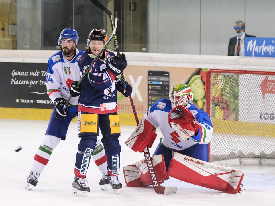Italy_Eisbären_Berlin_Dolomitencup2021