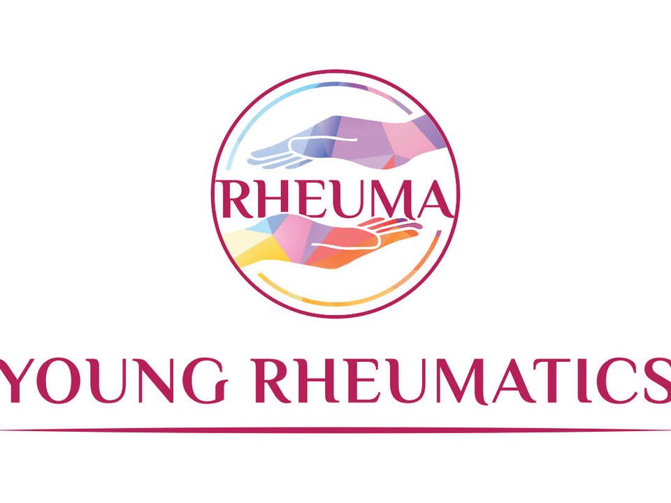 Logo Young