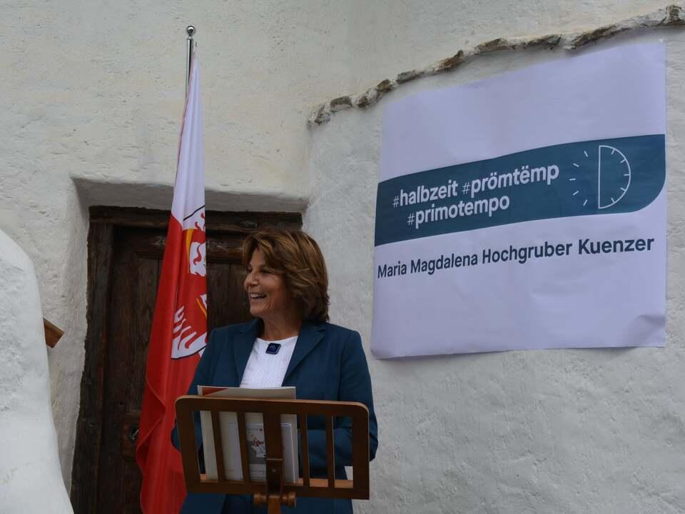 LRin Hochgruber Kuenzer_neu