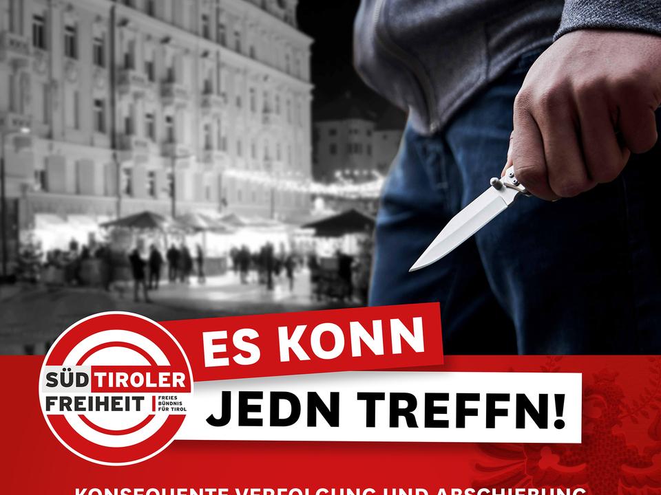 Plakat-Sicherheit-Meran
