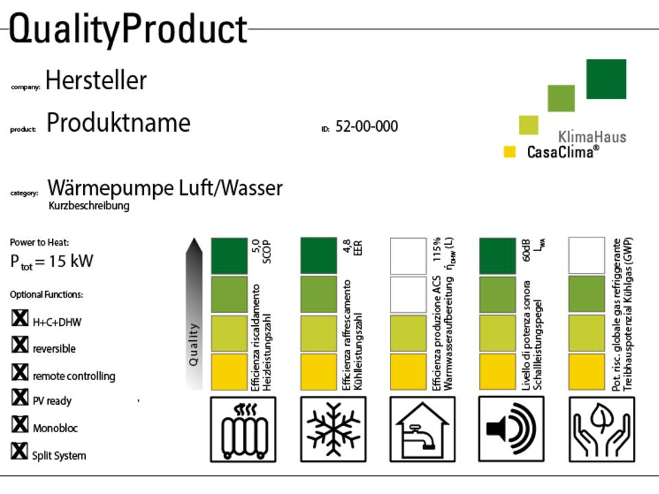 QualityProduct_KlimaHaus_CasaClima