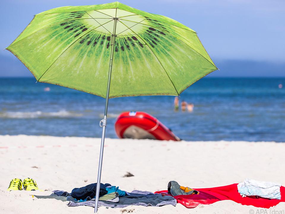 Reisekonzern TUI schreibt weiterhin Verluste
