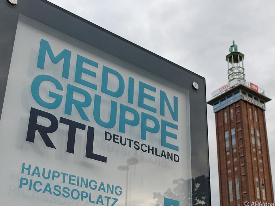 RTL und Gruner + Jahr wollen großen Streamingplattformen Proli bieten