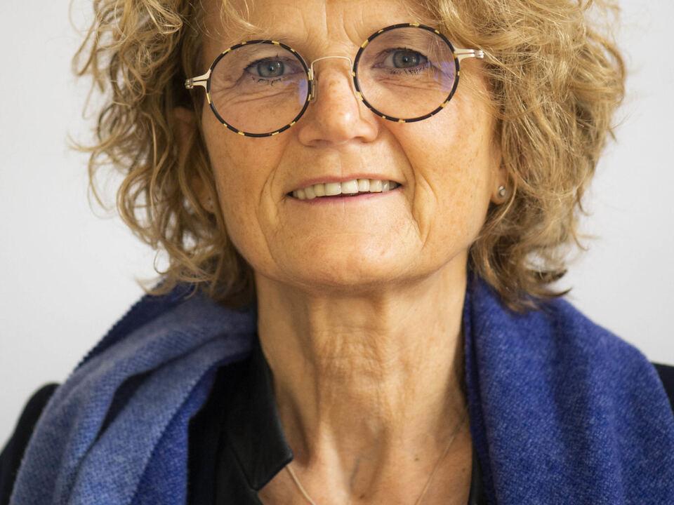Sabine Kiem